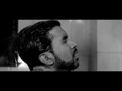 Srinkhol (2017)   Bengali Short Film   Sourabh Paul   Al-Amin Hasan Nirjhar   Show On   WTF