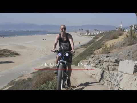 Llega la era electrónica en las bicicletas