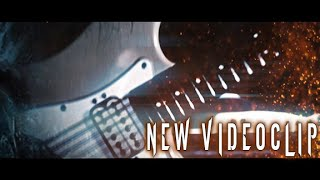 "MARTIN TEMPLUM DOMINI - ""INFERNO"" - Official Music Video"