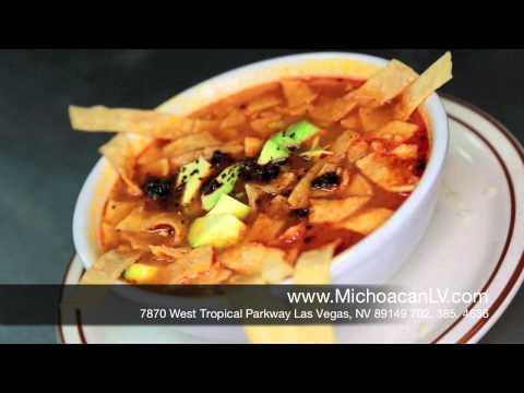 Mexican restaurants Seattle