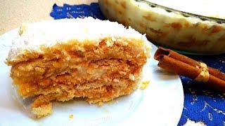"""Торт за 5 МИНУТ """"Рафаэлло"""" Без Выпечки , ЭТО НЕРЕАЛЬНО ВКУСНО!!!!   Raffaello Cake Recipe"""