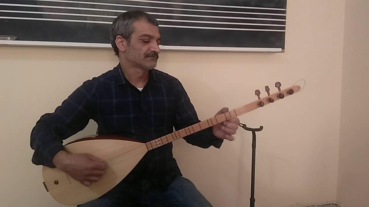 Erkan Yoksuli - Davacıyım [ © ARDA Müzik ]