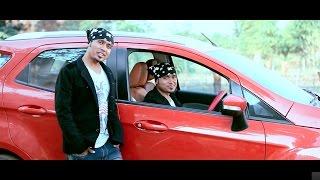 Akakhor xuwani ! Official Release ! Bijoy & Bijit ! 2017