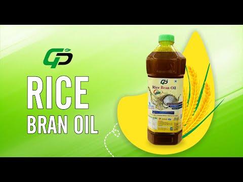 gp-rice-bran-oil-(hindi)