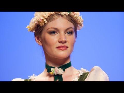 Cariba Heine // Dance Academy Season 3