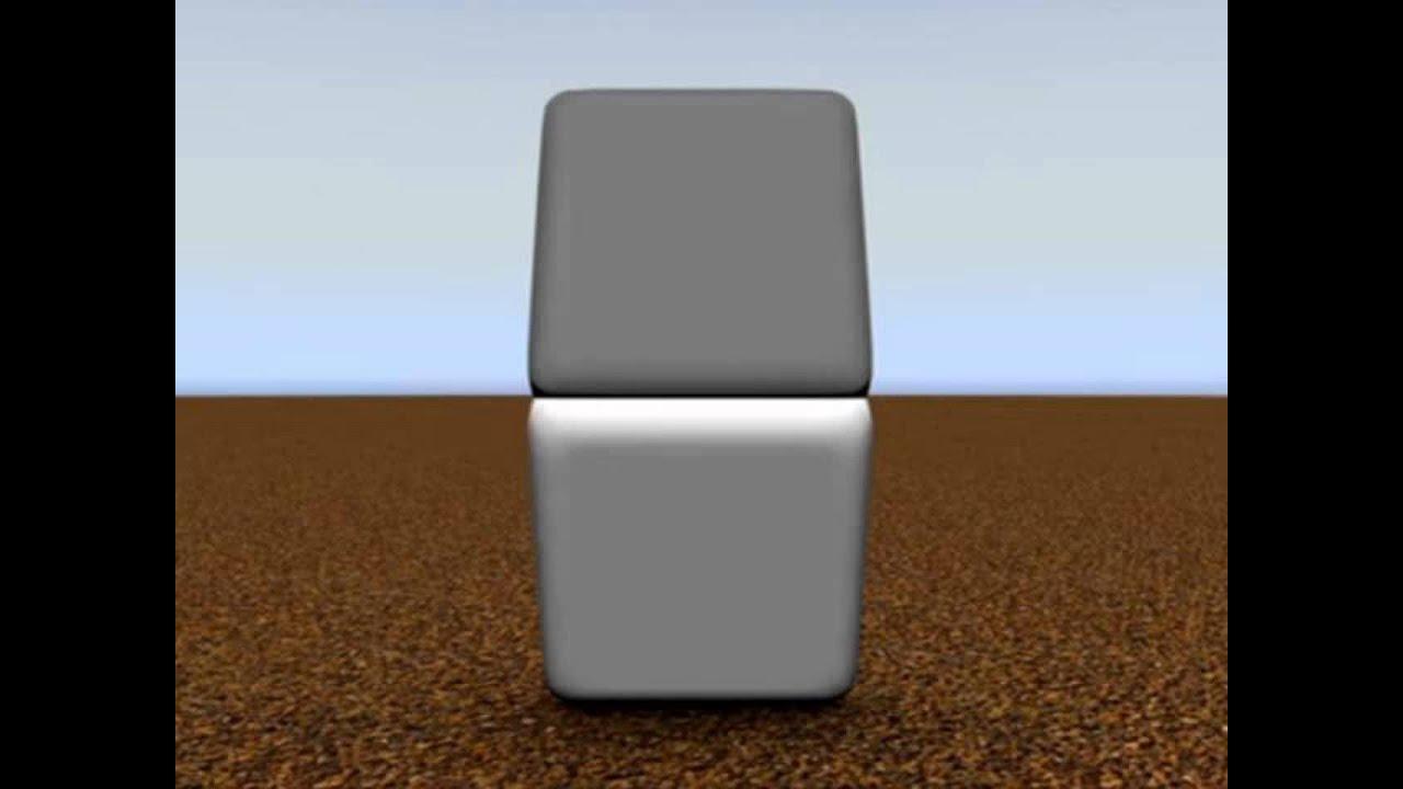 brain games illusion optical