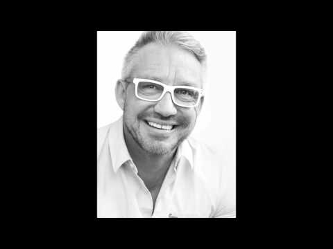 International Day of Happiness: Paul Dolan