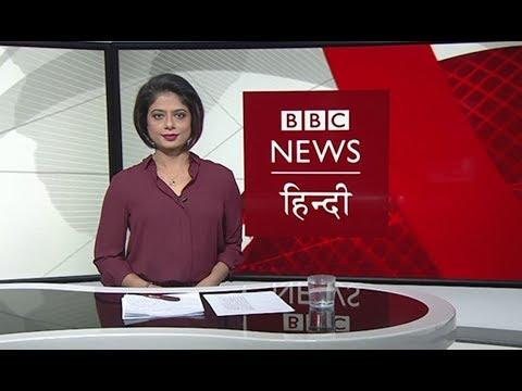 China's Building New Camps for Minority Muslims (BBC Duniya with Sarika)
