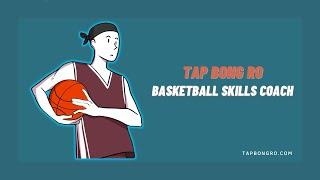 Những điều giản dị của Bóng rổ 6 | 3 SKILLS WHO PLAY BASKETBALL MUST TRY HARD!!!