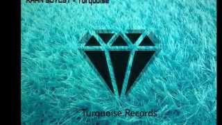 Kaan Soyl3t - Turquoise (Original Mix)