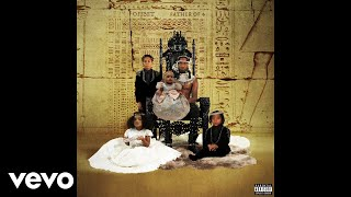 Download Offset - How Did I Get Here (Audio) ft. J. Cole Mp3 and Videos