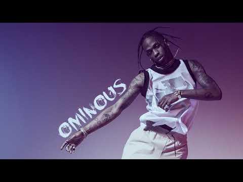 Travis Scott - Goosebumps (without Kendrick Lamar)