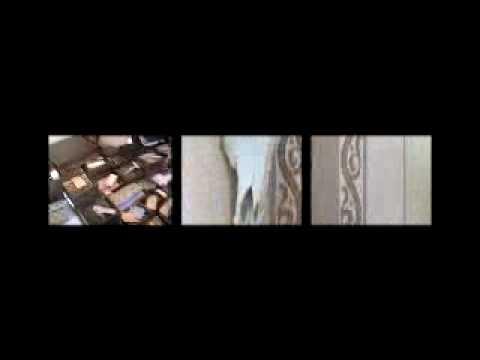 GOLDENCARAVAN Geneve english - Luxury Shopping Event