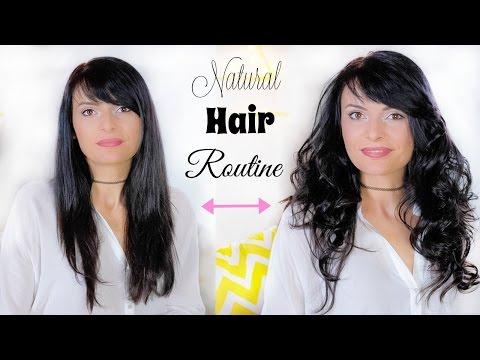 Come dare volume ai capelli lisci corti