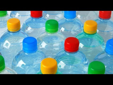 30 Unique Ways To Recycle Plastic Bottles - Compilation