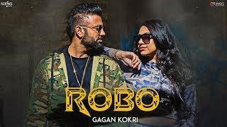 Gagan Kokri Robo Impossible Heartbeat Deep Arraicha Latest Punjabi Songs 2019