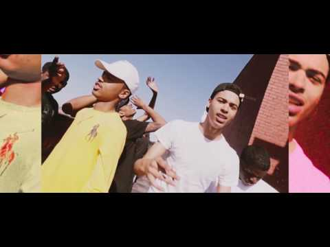 Jay Critch - Take Sumn (Official Video)