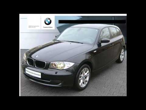 steuerkette rasselt bmw 118d e87 n47 doovi. Black Bedroom Furniture Sets. Home Design Ideas