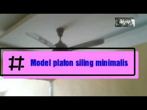 model-plafon-ceiling-minimalis