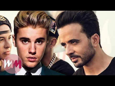 Thumbnail: Top 5 Despacito Remixes