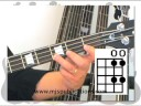 HOW TO PLAY AND READ BASS GUITAR NOTE CHARTS