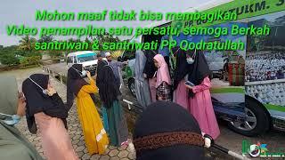 Download Hj.Miftahul Jannah, Seleksi tilawah dan tahfiz Al Qur'an  utk persiapan MTQ  H tingakt Kabupaten.
