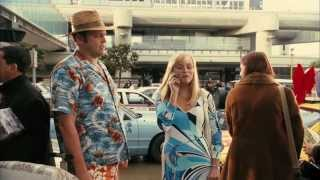 Four Christmases - Official® Trailer [HD]