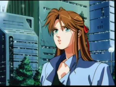 MAD メガゾーン23 Ⅲ「眠れぬ森の美女」 ReA