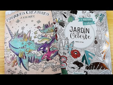 Top 10 Des Livres De Coloriage Pour Adultes