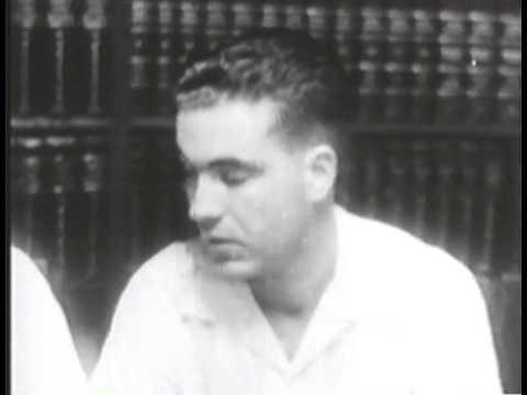 1. Emmitt Till 1955 (PBS)