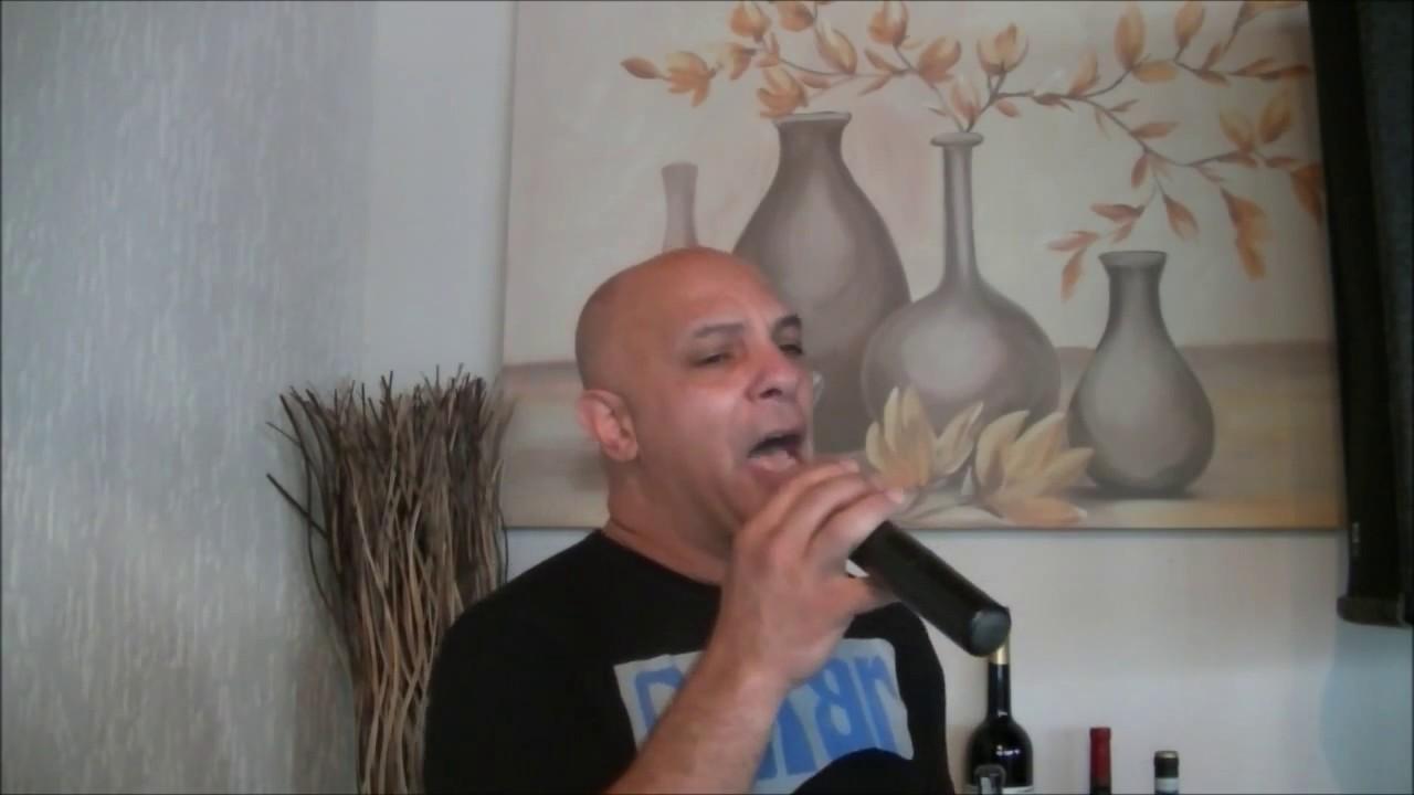 Marco Serra And Friends Melodie Azzurre 017685316403 Youtube
