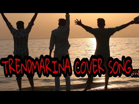 Trendu Maarina Telugu Cover Song 2018   Vunnadhi Okate Zindagi Cover Song   Team Gk
