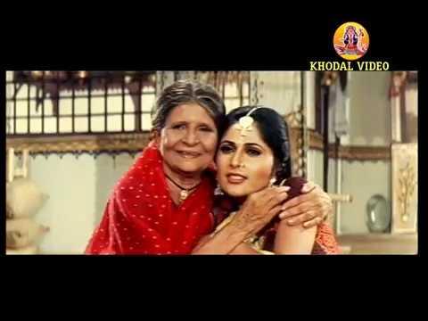 Me to Palavde Bandhi re Preet | Superhit | Hiten kumar | Gujarati Movie