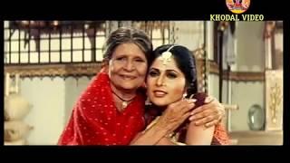 Me to Palavde Bandhi re Preet   Superhit   Hiten kumar   Gujarati Movie