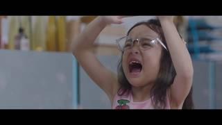 (Official Trailer) CHÚ ƠI, ĐỪNG LẤY MẸ CON!!! | KC 21.09.2018