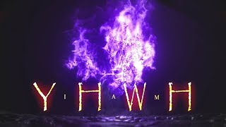 YAHWEH: Who is God Really? I AM, JESUS in the Flesh, KING of kings, LORD of lords