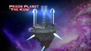 Guardians of the Galaxy Porn Parody Intro