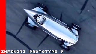 Infiniti Prototype 9 thumbnail