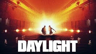 Daylight (1996) Movie Review - Underrated Stallone Flick