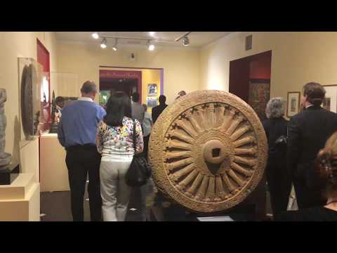 2017 Economy Seminar Highlights