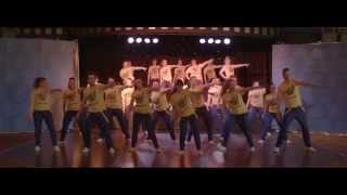Repeat youtube video FunStars Go Live