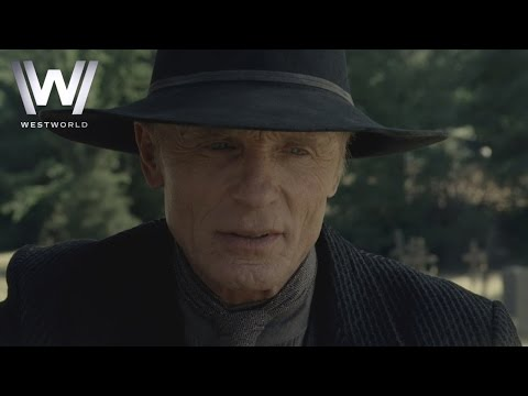 Westworld Episode 10 Trailer - Breakdown, Predictions and Theories
