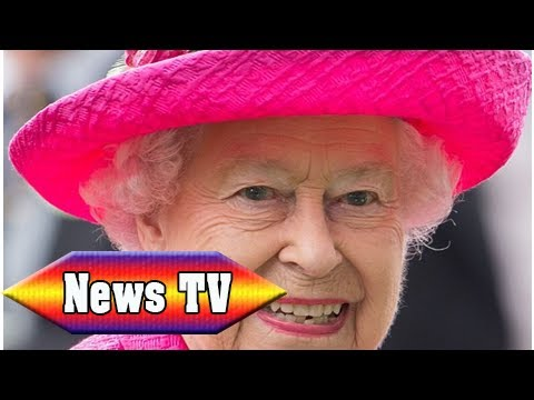 Queen's private estate invested millions in offshore tax havens | News TV