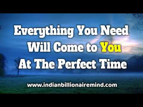 daily inspirational love motivational  quotes about Change Your Life indianbillionairemind.