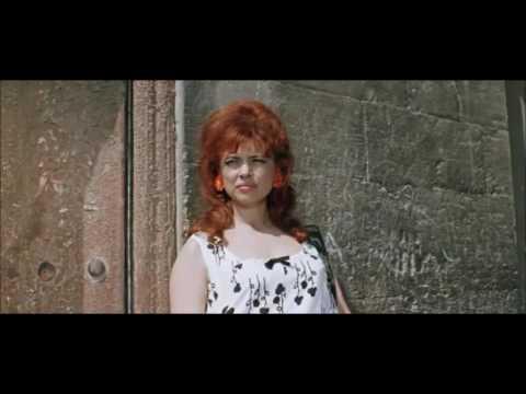 Видео отрывок из фильма