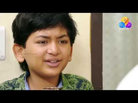 Uppum Mulakum May 14,2019 Flowers TV Comedy Programme