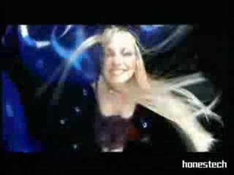 Spice Girls - Megamix Oficial