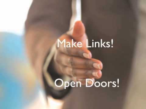 Jamaica-Diaspora - Partnership for Development