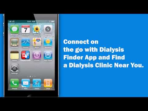 dialysis finder - android apps on google play, Cephalic Vein