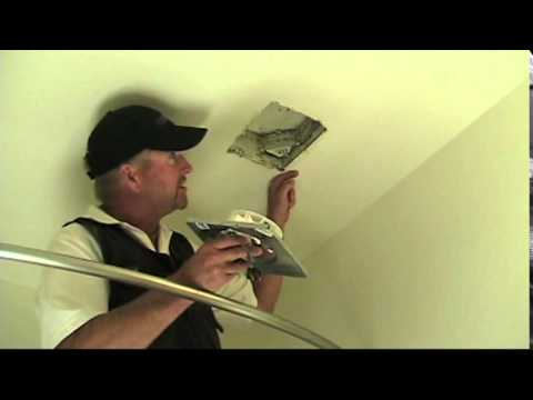 how to replace a bathroom fan youtube
